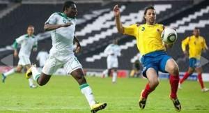 Obafemi closes-up