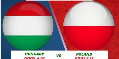 Preview: Hungary vs. Poland
