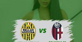 Preview: Hellas Verona vs. Bologna