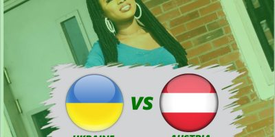 Preview: Ukraine vs. Austria