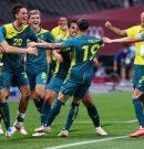Preview: Australia Under-23s vs. Spain Under-23s
