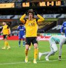 Preview: Las Palmas vs. Wolverhampton Wanderers