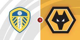 Preview: Leeds United vs. Wolverhampton Wanderers