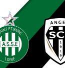Preview: Saint-Etienne vs. Angers