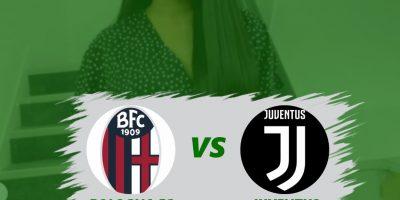 Preview: Bologna vs. Juventus