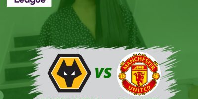 Preview: Wolverhampton Wanderers vs. Manchester United