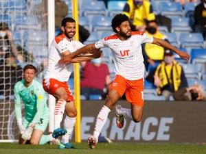 Preview: Blackpool vs. Oxford United